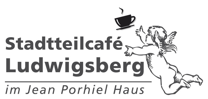 logo stadteilcafe ludwigsberg small